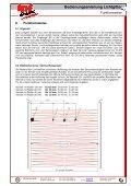 Bedienungsanleitung Lichtgitter - IPF Electronic GmbH - Seite 5