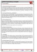 Bedienungsanleitung Lichtgitter - IPF Electronic GmbH - Seite 6