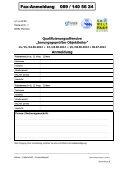 Qualifizierungsoffensive: â - Seite 4