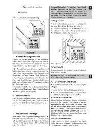 Untitled - IPF Electronic GmbH