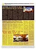Filipino News JULY 2018 - Page 2
