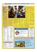 Filipino News JULY 2018 - Page 4