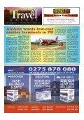 Filipino News JULY 2018 - Page 7