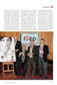 Brescia - Iseo Serrature spa - Page 2