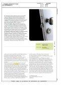 si punta sul DESIGN - Iseo Serrature spa - Page 4