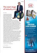 WORLD OF INDUSTRIES 05/2018 (EN) - Page 3