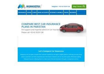 jubilee car insurance