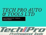 High Quality Automotive Engine Tools