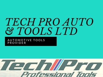 High Quality Automotive Engine Tools