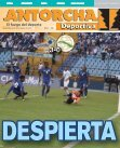 Antorcha Deportiva 330 - Page 2