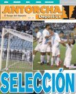 Antorcha Deportiva 330 - Page 3