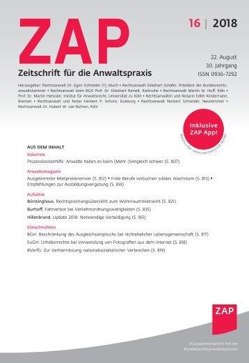ZAP-2018-16
