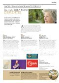 Burggrave september 08 2018 - Page 3