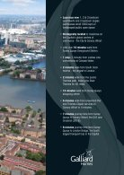 Marine Wharf East Brochure - Page 5
