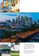 Marine Wharf East Brochure - Page 6
