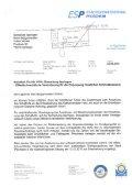 Entwässerung des Schafhofs Sichermann - Ispringen - Seite 5