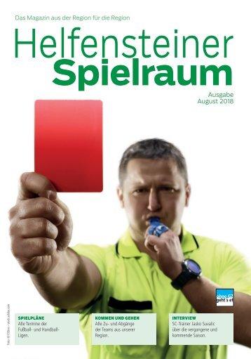 2018/34 - Helfensteiner_Spielraum