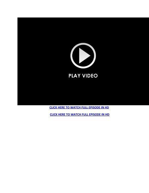 Sembaruthi 20-08-2018 Zee Tamil TV Serial Online Video