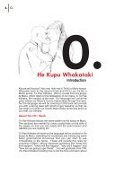 ngai tahu 2 - Page 5