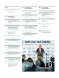Global Goals Yearbook 2018  - Page 4