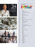 Global Goals Yearbook 2018  - Page 5