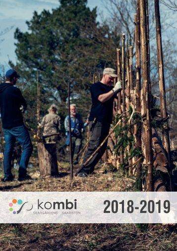 Kombi hösten 2018-SR_WEB