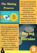 Best Bitcoin Advertising Network   Adconity - Page 2