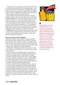 Minikompas spotřebitele - Page 6