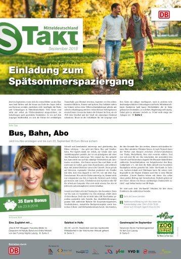 S-Takt_September 2018_Web