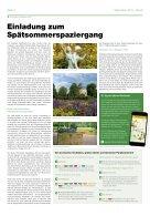 S-Takt_September 2018_Web - Page 2