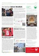 S-Takt_September 2018_Web - Page 5