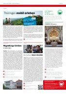 Takt_September 2018_Web - Page 5