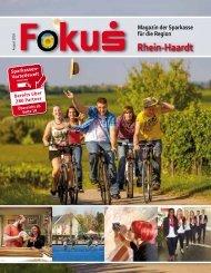 Fokus-Ausgabe-August-2018-Neue-Zeiten-neue-Wege