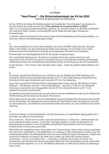 ebook staphylococcus epidermidis methods and protocols