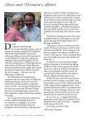 Crowhurst-autumn-2018 - Page 4