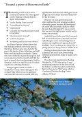 Crowhurst-autumn-2018 - Page 5