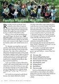 Crowhurst-autumn-2018 - Page 6