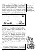 Kapitalgesellschaften: Bruttogewinne + 3,2 % Nettogewinne + ... - isw - Seite 2
