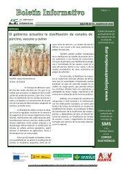 Boletín nº55-agosto-2018