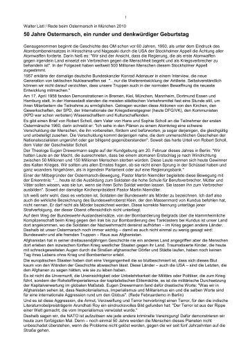 download до cвітла воскресіння крізь терни катакомб підпільна діяльність та легалізація української реко католицької