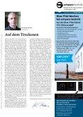 Binnenschifffahrt August 2018 - Page 3