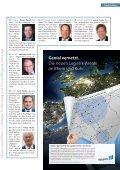 Binnenschifffahrt August 2018 - Page 5