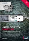 Binnenschifffahrt August 2018 - Page 7