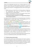 Windenschlepp Harzer GSS aktuell - Seite 7