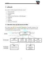 Grundkursscript Harzer GSS - Seite 5