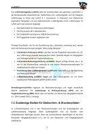 Grundkursscript Harzer GSS - Seite 6