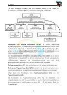 Grundkursscript Harzer GSS - Seite 7