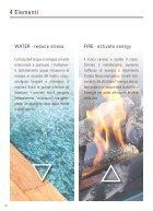 Catalogo Spa - Page 4