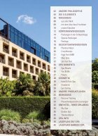 Spa Broschüre - Page 3