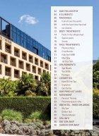 Spa brochure - Page 3